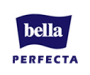 bella-perfecta.png